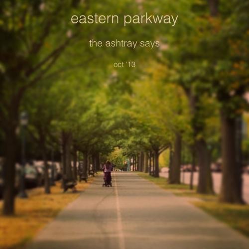 eastern parkway